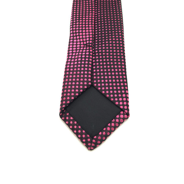 Ties - Kaden Tie - The Little Link