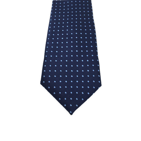 Ties - Rhett Tie - The Little Link