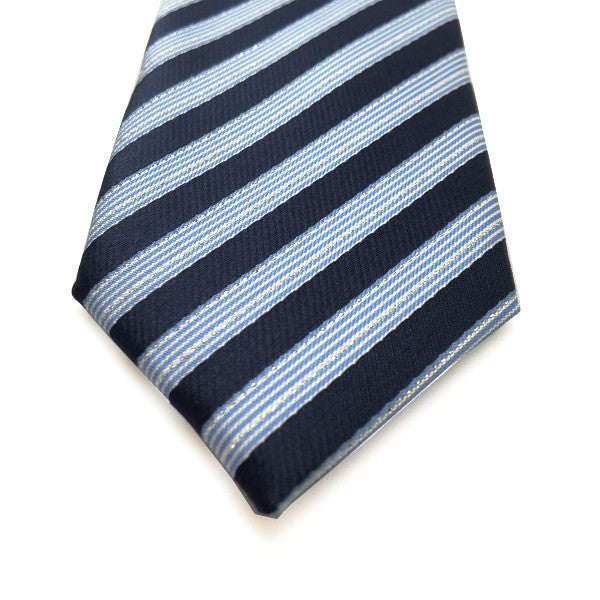 Ties - Dax Tie - The Little Link