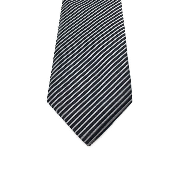 Ties - Kane Tie - The Little Link