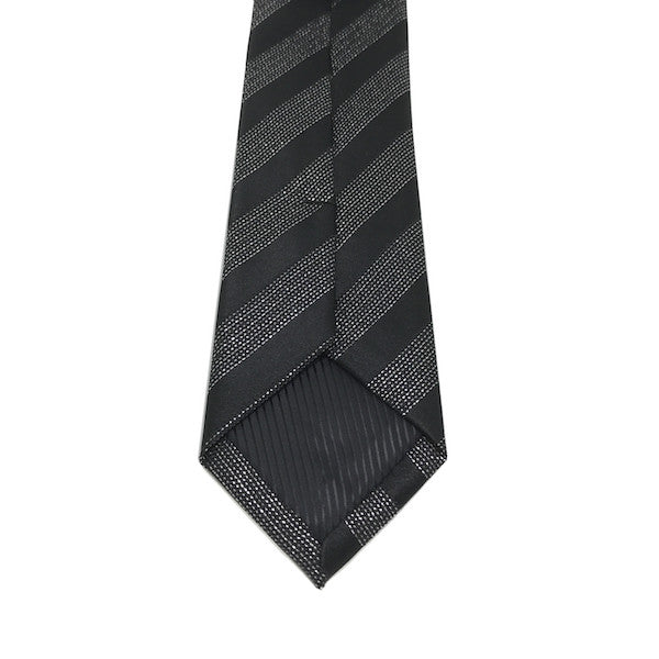 Ties - Dale Tie - The Little Link