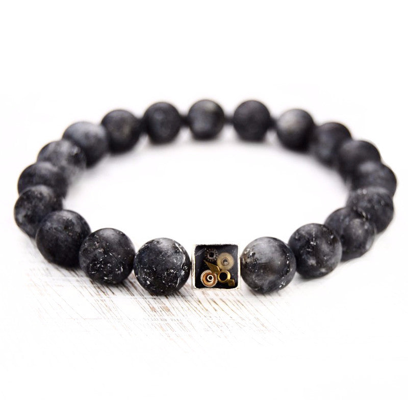 bead labradorite products little the bracelet link