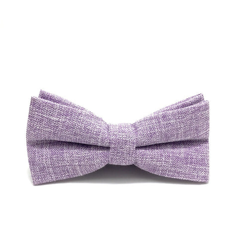 Bowties - Andre Bow Tie - The Little Link