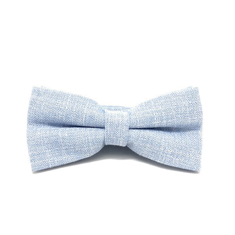 Bowties - Aron Bow Tie - The Little Link