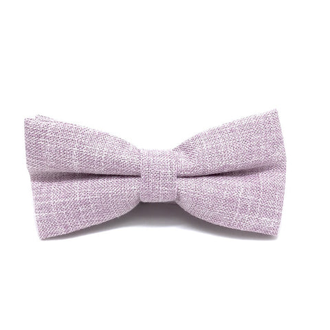 Bowties - Aubrey Bow Tie - The Little Link