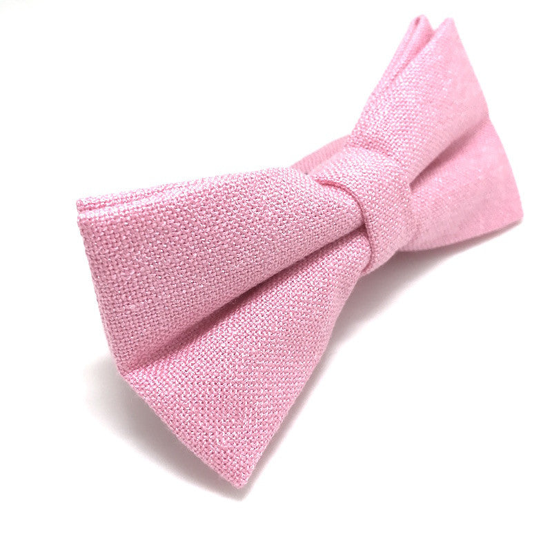 Bowties - Bob Bow Tie - The Little Link