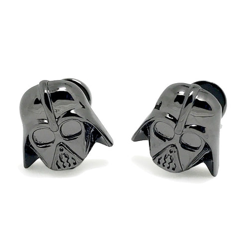 Novelty Cufflinks - Darth Vader - The Little Link