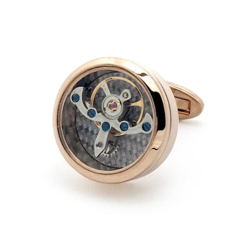 Watch Movement Remo