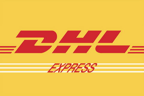 DHL Express Shipping Top Up (MY, AU, US, UK)