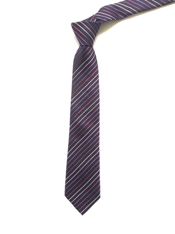 Easton Tie