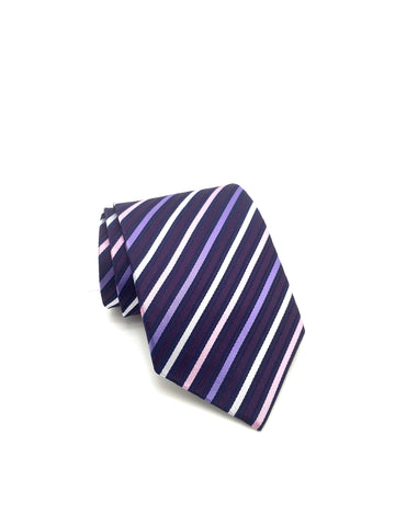 Ties - Chase Tie - The Little Link