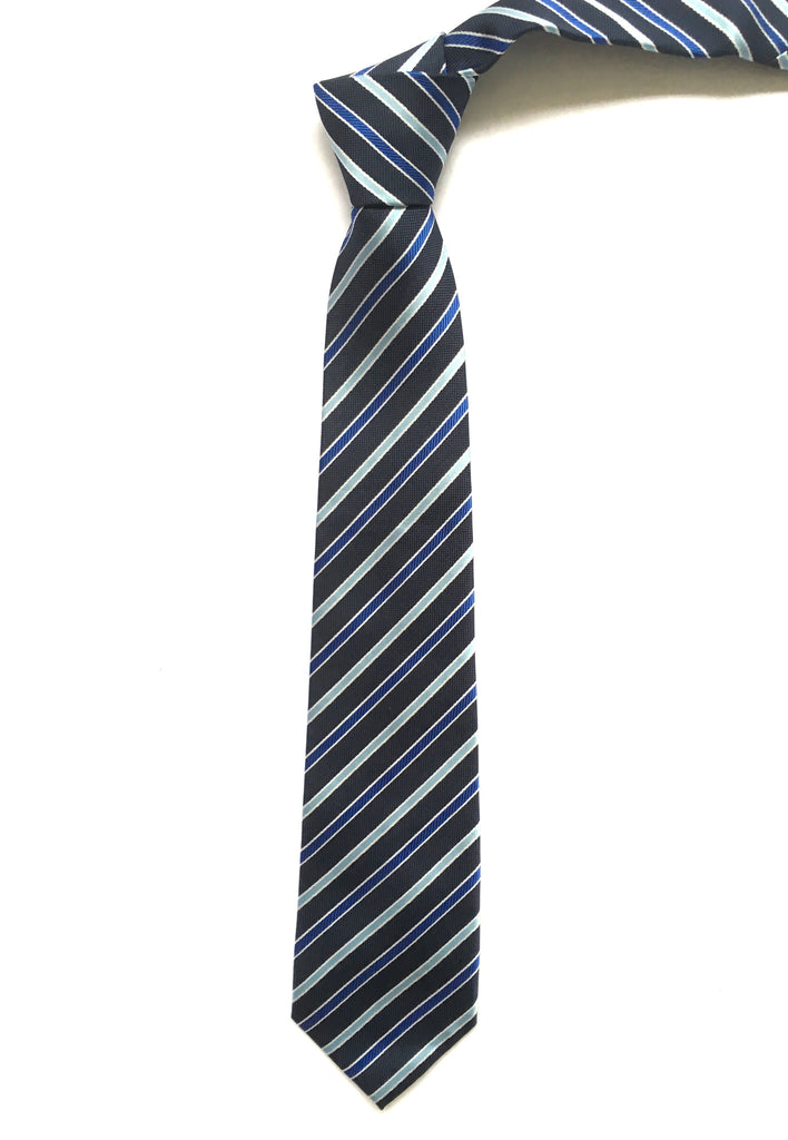 Ties - Christopher Tie - The Little Link