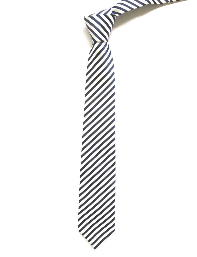 Ties - Parker Tie - The Little Link