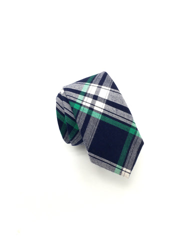 Ties - Levi Tie - The Little Link