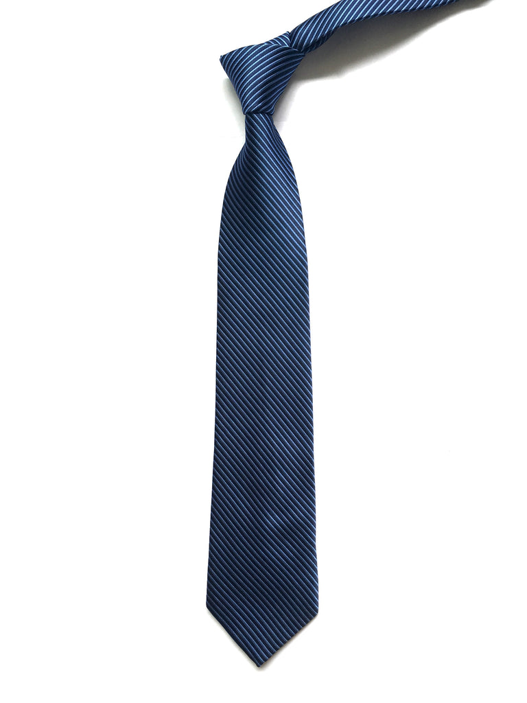 Ties - Eli Tie - The Little Link