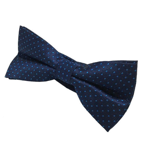 Bowties - Anderson Bow Tie - The Little Link