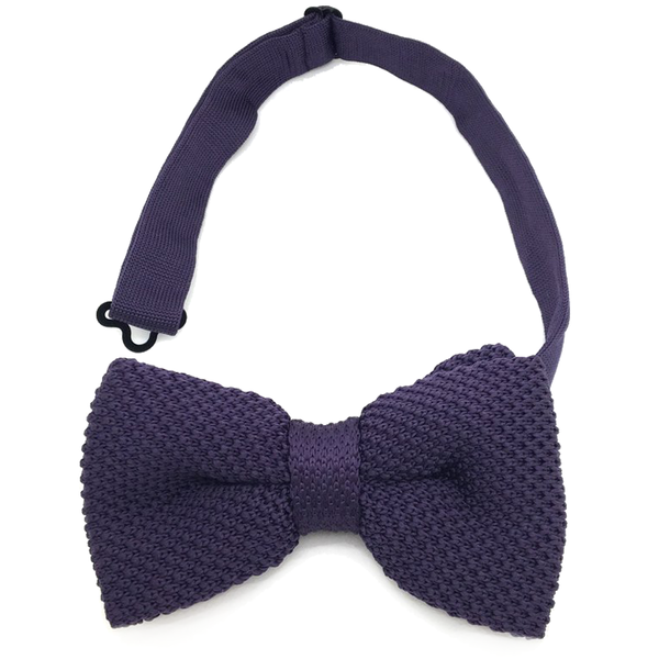 Bowties - John Bow Tie - The Little Link