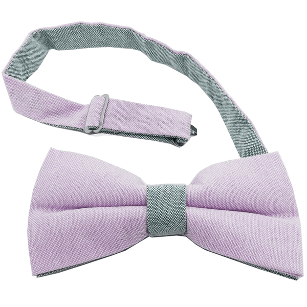 Bowties - Adler Bow Tie - The Little Link
