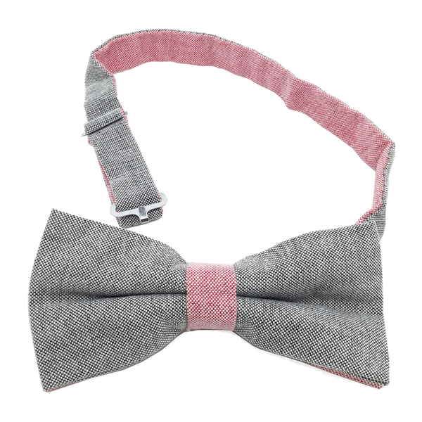 Bowties - Sebastian Bow Tie - The Little Link