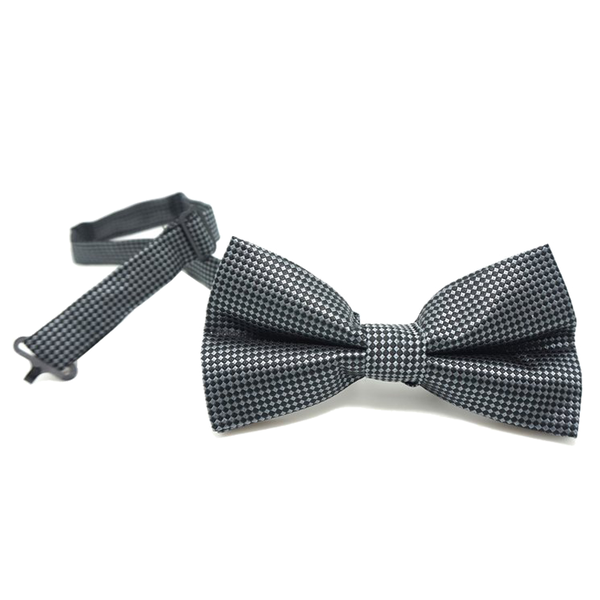 Bowties - Jackson Bow Tie - The Little Link