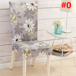 Incredible 60 Off Today Desk Chair Coversbuy 6 Free Shipping Gmtry Best Dining Table And Chair Ideas Images Gmtryco