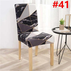 Marvelous 60 Off Today Desk Chair Coversbuy 6 Free Shipping Gmtry Best Dining Table And Chair Ideas Images Gmtryco