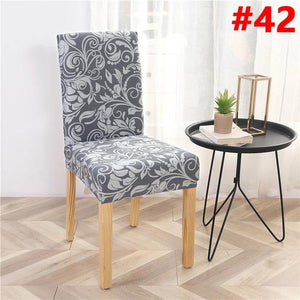 Surprising 60 Off Today Desk Chair Coversbuy 6 Free Shipping Gmtry Best Dining Table And Chair Ideas Images Gmtryco