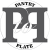 Pantry To Plate Co
