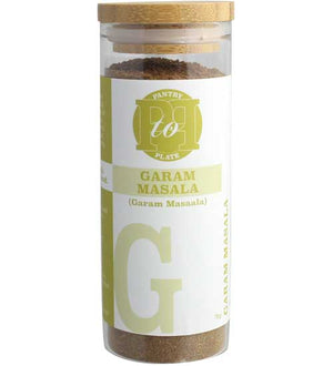 Load image into Gallery viewer, Garam Masala Spice Blend