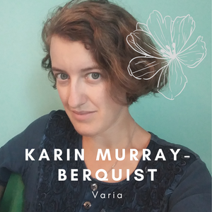 Karin Murray-Berquist