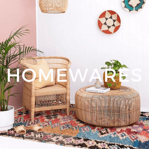 Bohemian Homewares - Lost Lover