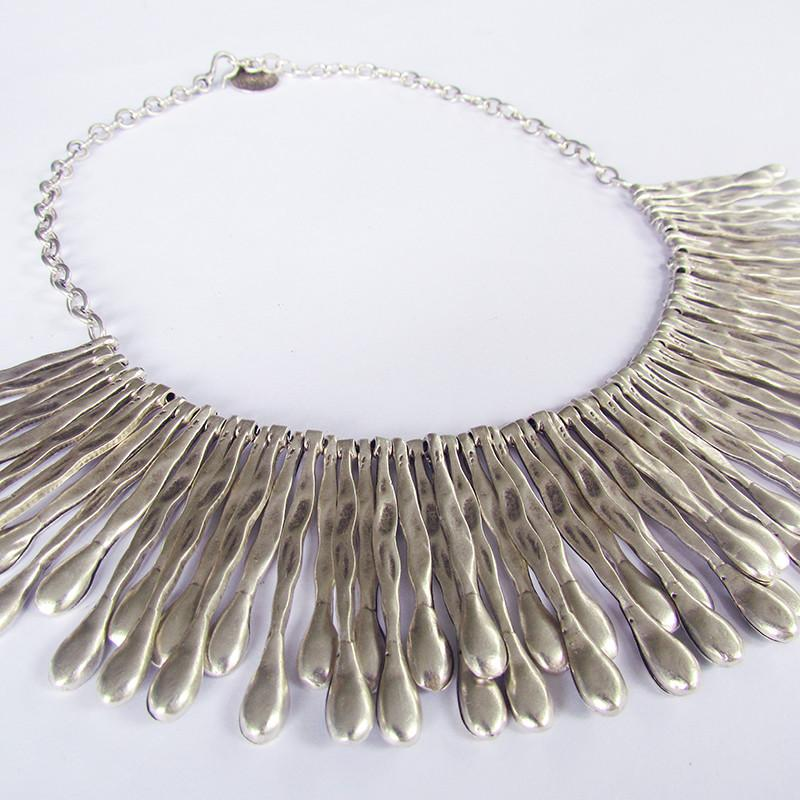 Alunya necklace - Lost Lover - 3