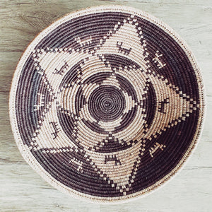 Tribal Basket - Anshara