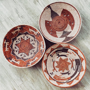 Tribal Baskets - Bundle Deal 4