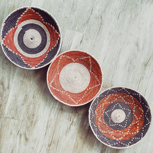 Tribal Baskets - Bundle Deal 8