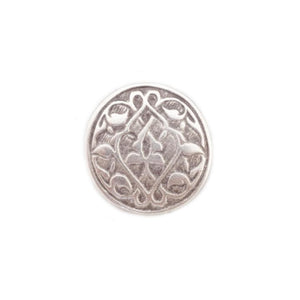 "Anatolian Ring - ""Filigree"" - Ring - Bohemian Jewellery and Homewares - Lost Lover"