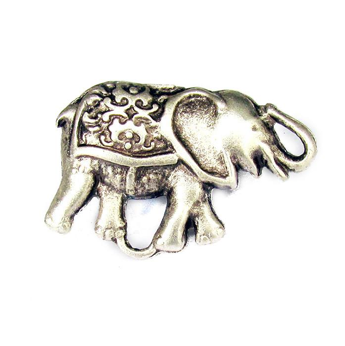 Anatolian Ring - Elephant - Ring - Lost Lover