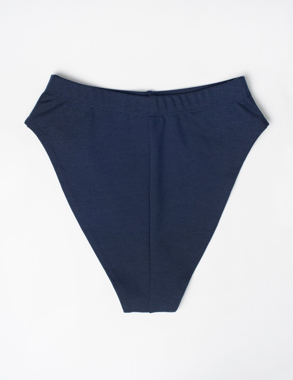 July Undies - SHOPNECESSARY6.0