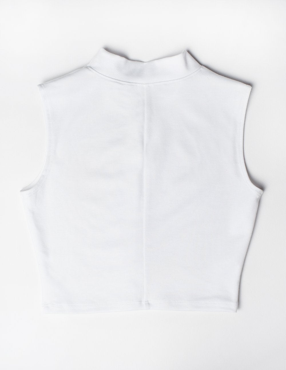 Romeo Top - SHOPNECESSARY6.0