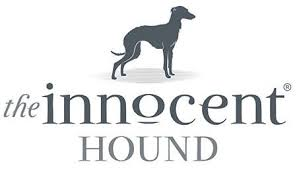 Innocent Hound natural dog treats. Venison dog treats. Duck dog treats.