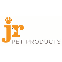 JR Pet Products natural dog treats. Natural dog chews.