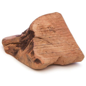 Antos Origins Natural Wood Root Dog Chew