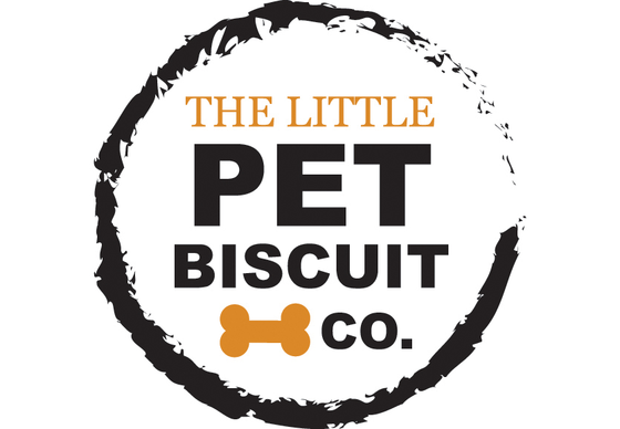 The Little Pet Biscuit Company