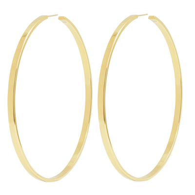 Billie Hoops