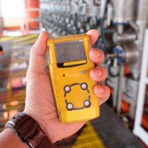 Top Tips for How To Calibrate a Gas Detector