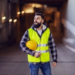 The ANSI Safety Vest Requirements