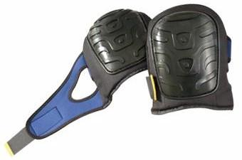 Ergonomic Protection Equipment