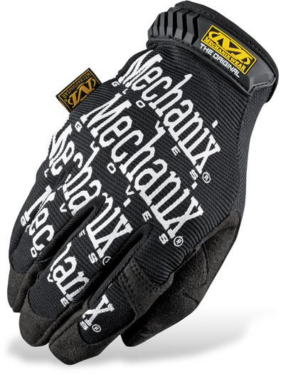 Mechanics Gloves