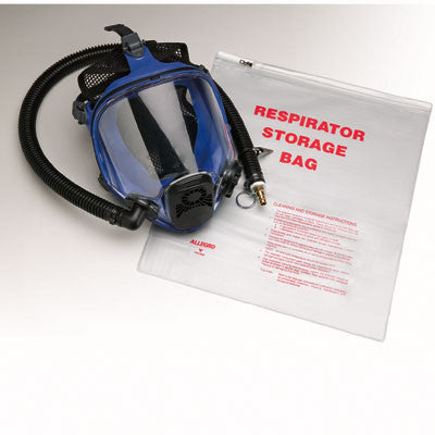 Allegro 2000 Respirator Storage Bag