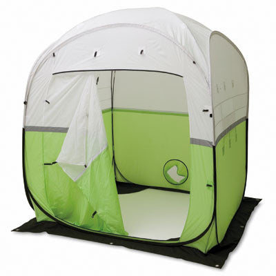 Allegro 9403-66 Confined Space Manhole Work Tent